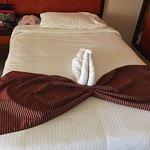 Foto di Rehana Royal Beach Resort & Spa