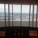 Holiday Inn Express Dubai Airport Foto