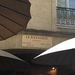 Foto di Le Bananier