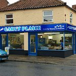 Little Gary's Place