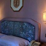 Foto di Mecenate Palace