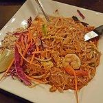 Anong's Thai Cuisine의 사진
