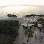 Baia del Godano Resort & Spa Foto