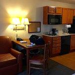 Candlewood Suites Fayetteville-Univ. of Arkansas resmi