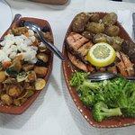 Foto de Restaurante Cristina