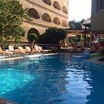 Foto de Seler Hotel