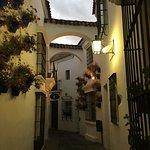 Foto de Poble Espanyol
