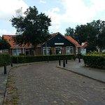 Photo of Hotel de Lange Jammer