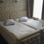 Bild från Hotel Prestige