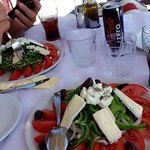 Photo of Taverna Amore Mio