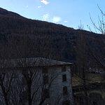 Hotel Sassella Foto
