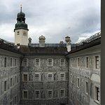 Photo de Schloss Ambras