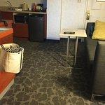 Foto de SpringHill Suites Old Montreal