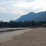 Damai Beach Resort Foto