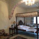 Hotel Amar Foto