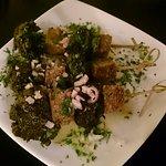 Photo of Greens & Vines Raw Vegan Gourmet