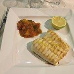 Foto de Restaurante Miguel