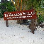 Photo of Te Vakaroa Villas