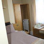 Foto de Sandringham Hotel