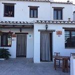 加勒拉谷艾瓦涼亭之家飯店照片