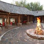 Lapa Lodge