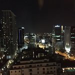 Foto de AETAS bangkok