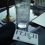 Photo de Perch