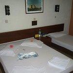 Photo of Ladiko Hotel