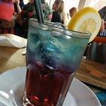 West Coast Rock Cafe Foto