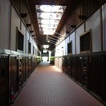 Photo de Abashiri Prison Museum