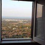 Foto de Incanto Hotel