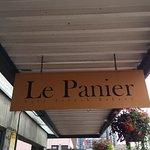 Foto di Le Panier