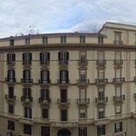 Photo de Grand Hotel Vesuvio