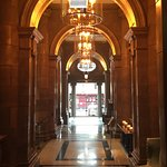 Photo de The Palace Hotel