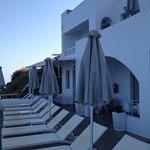Photo of Regina Mare Hotel