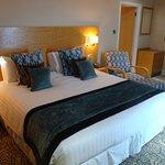Foto di Holiday Inn Kenilworth - Warwick