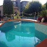 Photo de Hotel Donatella