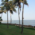 Surely one of the best properties in Goa !!!