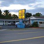 Photo de Forty Winks Motel
