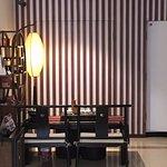 Sofu Hotel Foto