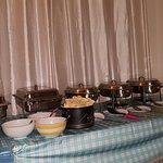 Khan Spices Indian Restaurant Foto