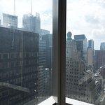 Foto de Millennium Broadway Hotel New York