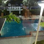 Foto de Courtyard Miami Homestead