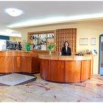 Photo of Hotel Iside