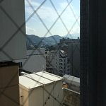 Photo of Urbain Hiroshima Central