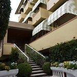 Photo of Hotel Alberta