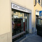 Gelateria Elisir