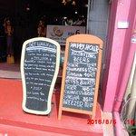 Photo of TukTuk Kitchen & Bar