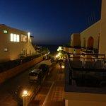 Photo of Panos Beach Hotel