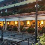 Ristorante Pizzeria Fior di Roccia Foto